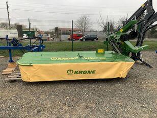 нова косарка KRONE ActiveMow R 280