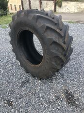 шина для трактора BKT AGRIMAX