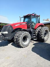 трактор колісний CASE IH MX 340
