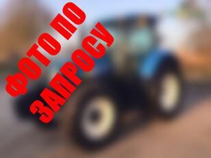 новий трактор колісний NEW HOLLAND Т6050 2 шт №1534