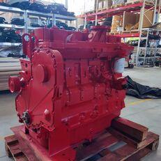 двигун CASE IH 6TAA830 6CTAA830 до трактора CASE IH 2388