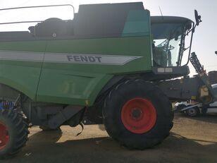 зернозбиральний комбайн FENDT 6275 L
